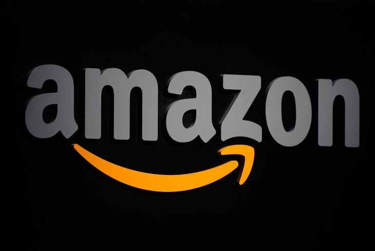 Amazon introduces 'Login and Pay with Amazon' service for buying from third-party sites