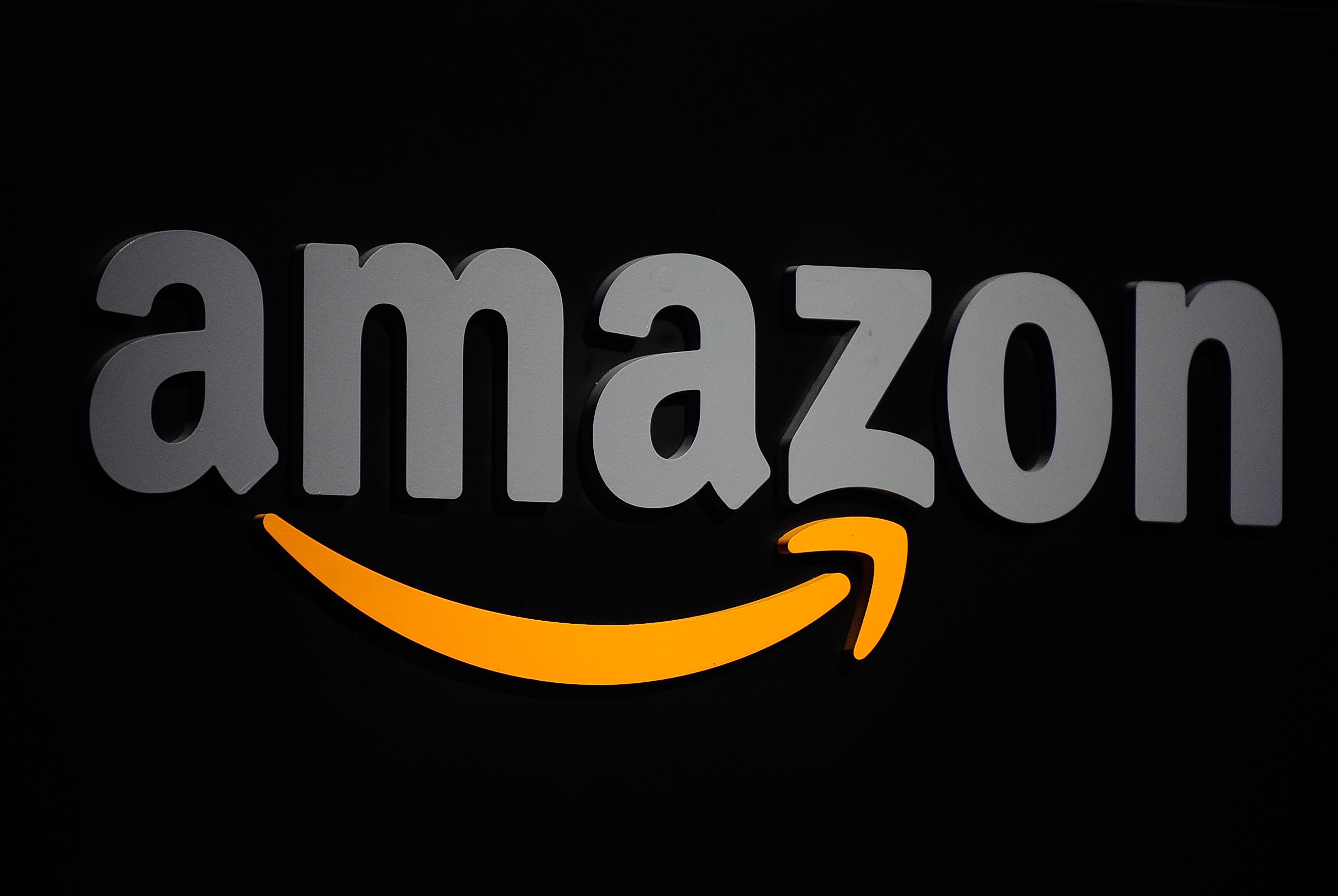 Amazon арендует 20 грузовых самолетов Boeing 767 для доставки грузов