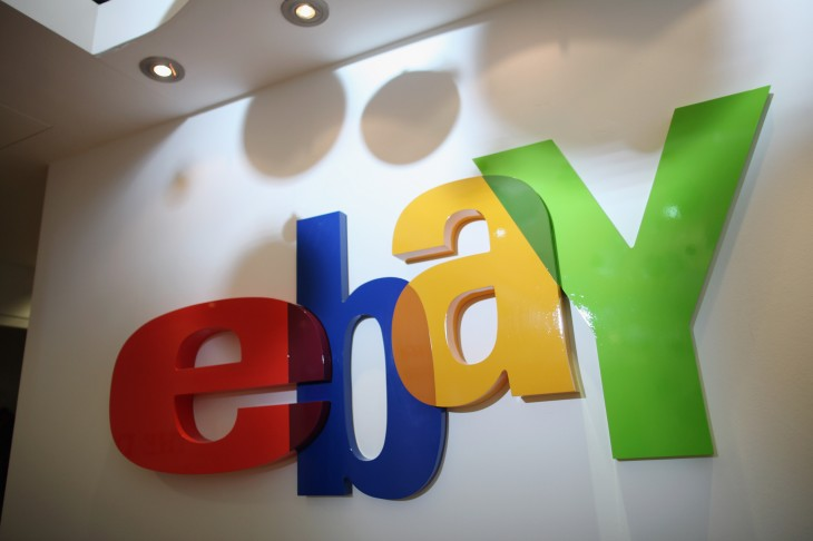 eBay launches Spanish and Portuguese versions for Latin America