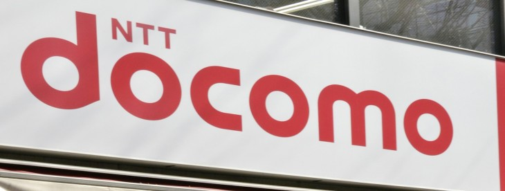 Apple tipped to finally land partnership with Japan's top mobile operator Docomo