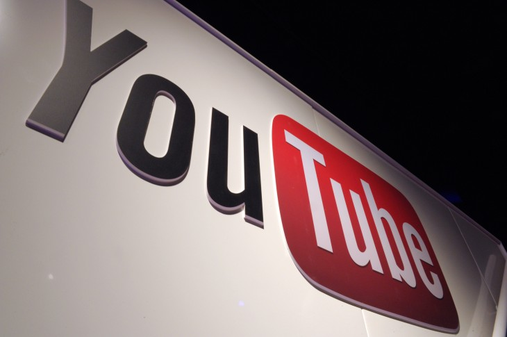 YouTube updates its Capture iOS app allowing creators to post videos to multiple channels
