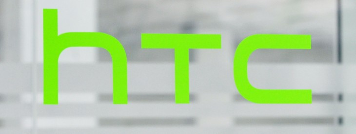 HTC unveils plans to release new mid-tier handsets as it projects up to 29.3% drop in Q3 revenue