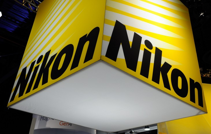As sales flag, Nikon could start building for smartphones, not point & shoot cameras
