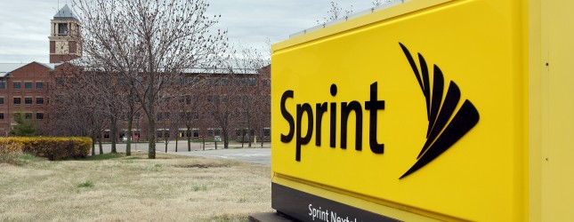 Dish Network Makes $25.5 Billion Offer For Sprint Nextel