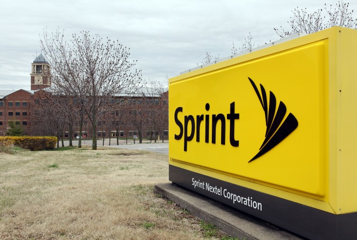 The FCC officially gives its blessing for SoftBank to buy Sprint and Sprint to buy Clearwire