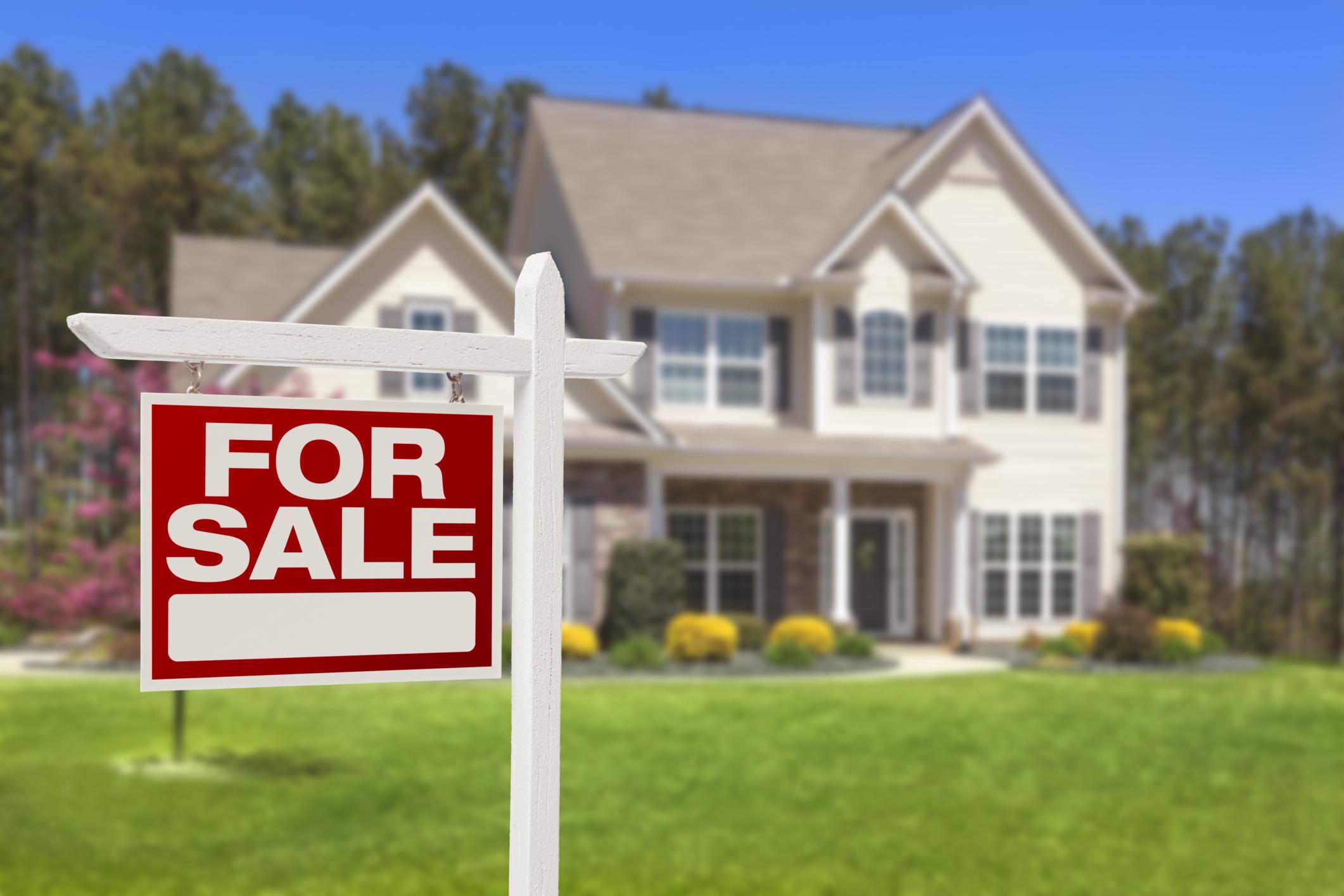 Placester Unveils Platform To Help Developers Build Real Estate Sites
