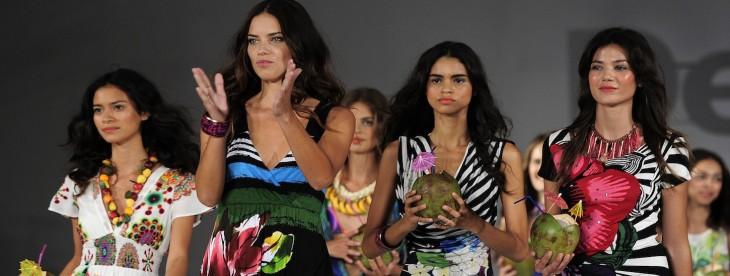 Global fashion retailer ASOS set to expand into China's lucrative e-commerce market