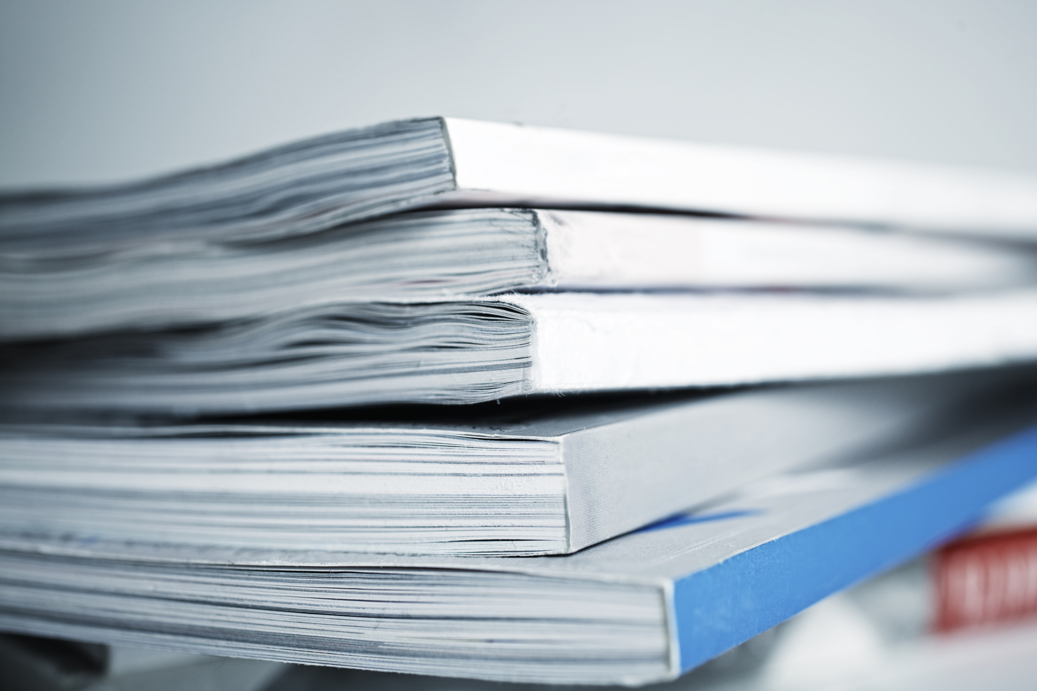 Flipboard Magazines Arrive On The Web