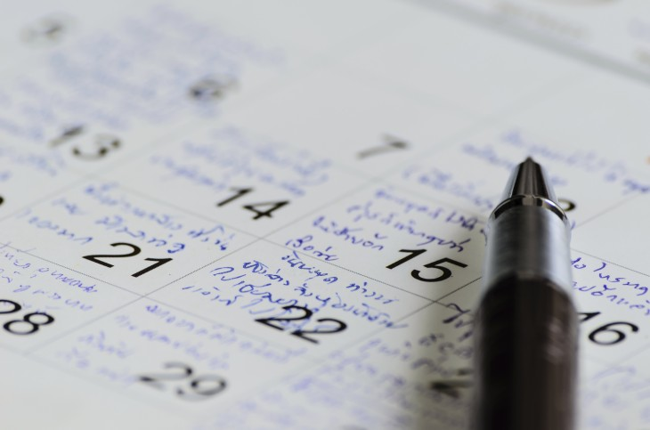 Tempo AI launches its smart calendar iOS app in Australia and New Zealand
