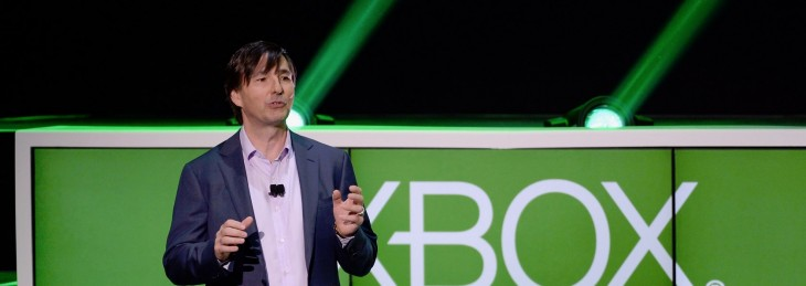 Microsoft entertainment head Mattrick reportedly jumping aboard Zynga's sinking ship