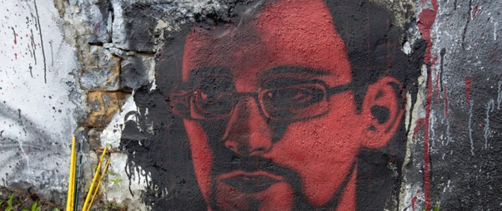 Snowden claims to be 'unbowed,' 'free and able' to continue publishing NSA secrets ...