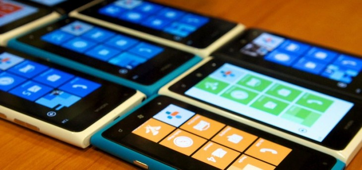 Microsoft takes Bing Audio, Windows Phone's Shazam-like feature to 14 new countries