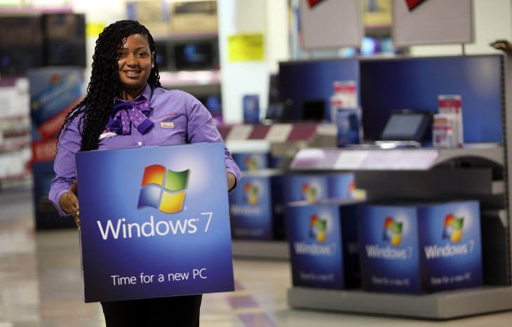 Microsoft releases IE11 Developer Preview for Windows 7 with updated F12 tools and Modern.IE site