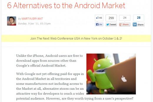 Alternatives_to_Market_screenshot