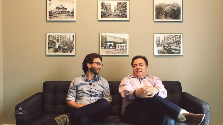 Startup Stories: Cloudability helps democratize the cloud