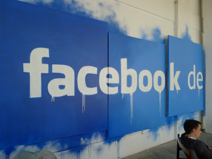 Facebook testing 'On This Day' tab in the News Feed to help users take a trip down memory ...