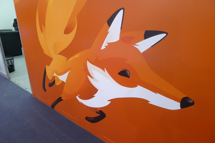 Breaking the iOS and Android duopoly: Telefónica's Jacques Chicourel on the future of Firefox OS