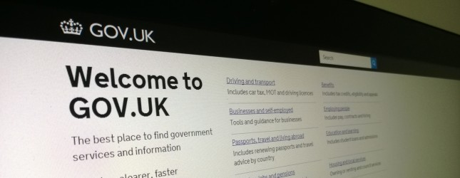 GOVUK_website