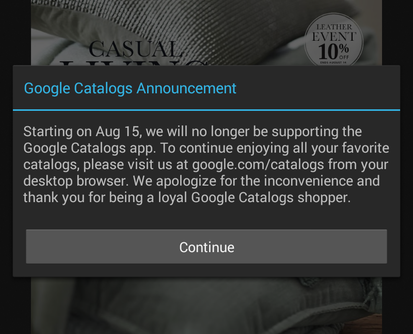 Google_Catalogs
