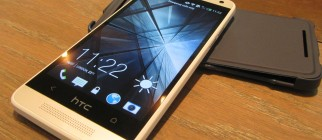 HTC One Mini_2