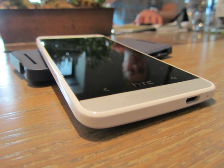 HTC_One Mini_depth2