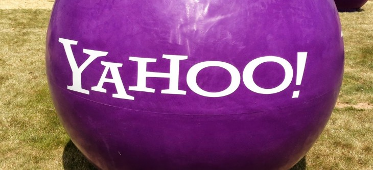 After a lackluster quarter, Yahoo acquires AdMovate to boost its mobile ad team