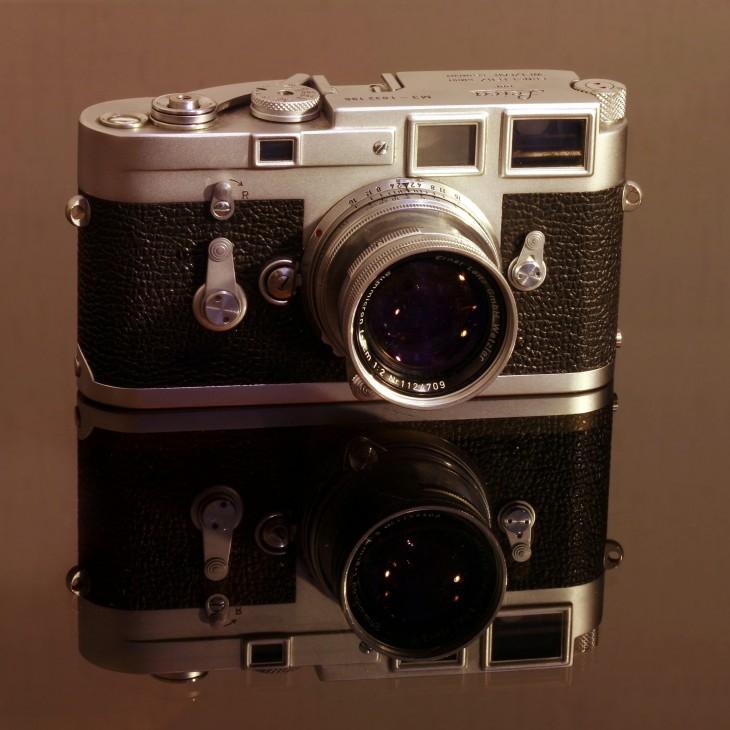 Leica_M3_mg_3848