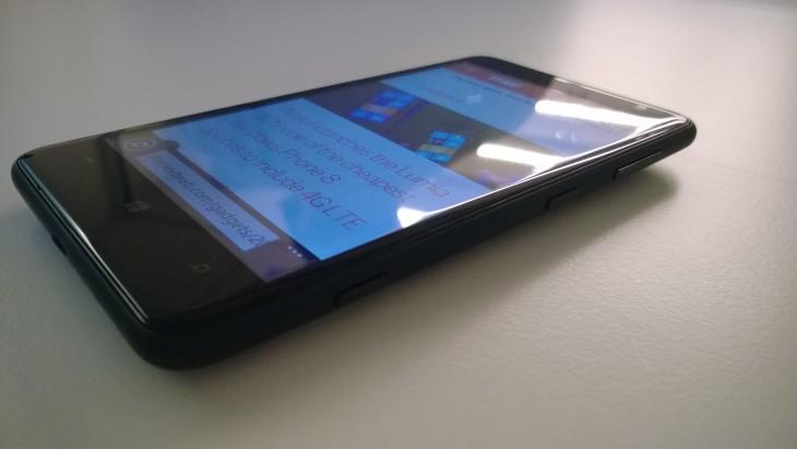 Lumia_625