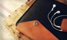 Macbook Air 13'' Sleeve - Originals Collection010