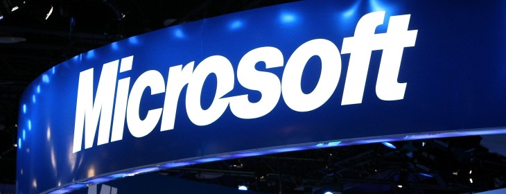 Microsoft announces free PCmover Express tool to migrate XP users to newer versions of Windows