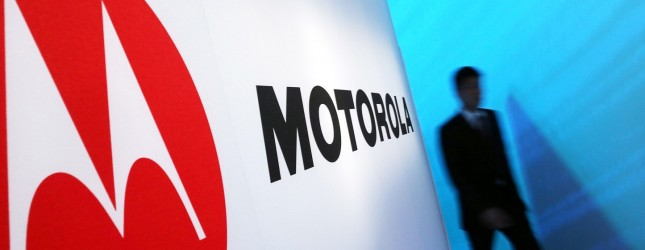 Motorola officially launches its new line of Droid devices: $299 Droid Maxx, $199 Droid Ultra and $99 ...