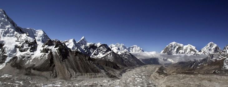 Mountain_Peaks