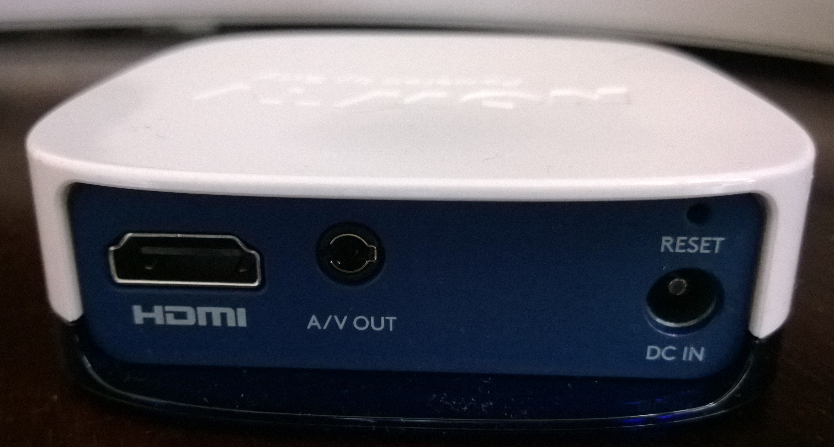 Which Roku media streamer is best for you? All the options explained -  Pocket-lint