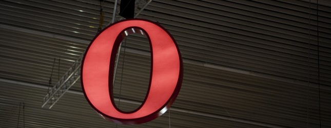 Opera Lets You Get Free Internet for Watching Ads