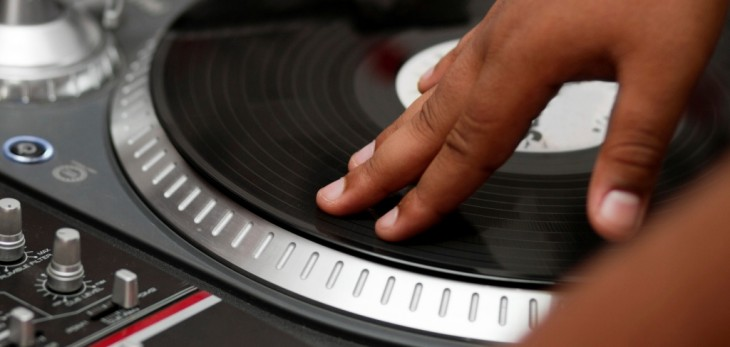 Turntable.fm will shut down on December 2, plans to focus on Turntable Live