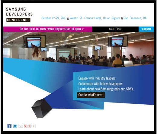 Samsung_DevCon
