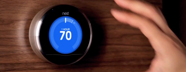 TNW Poll – Controlling your home with your phone: A gimmick or the future for us all?