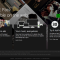 Screen Shot 2013 07 01 at 10.43.23 1 60x60 Microsoft launches Web based version of its Xbox Music service