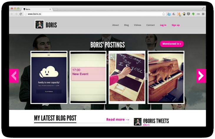 www.boris.to