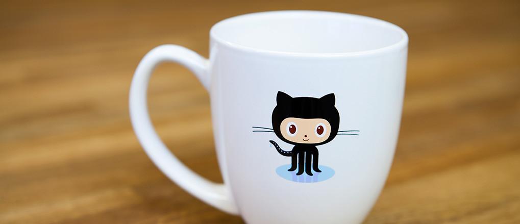 GitHub Launches Developer Program