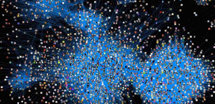Coming this September: Social Data Week to help you make sense of the social data revolution