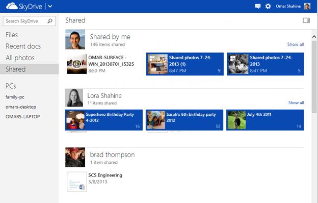 SkyDrive-Shared-view_3EADE69B