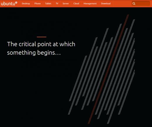 Ubuntu_Edge_teaser
