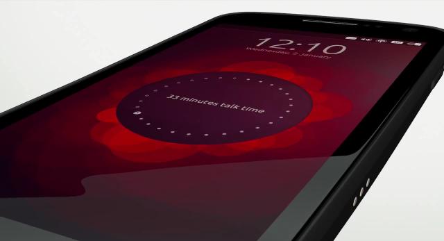Ubuntu_mobile