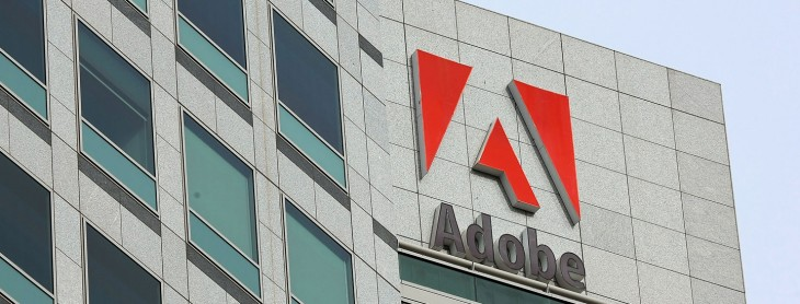 Adobe's network compromised: 2.9 million customer names, encrypted credit and debit card numbers, ...