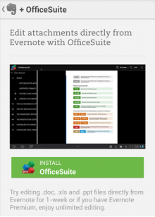 android_officesuite