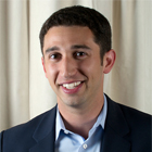 ben rubenstein  9 pieces of data e commerce entrepreneurs should collect