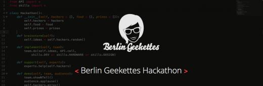 berlin-geekettes-hackathon_long