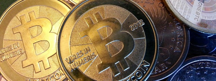 Sound familiar? Bitcoin exchange Vircurex freezes customer accounts as it battles insolvency