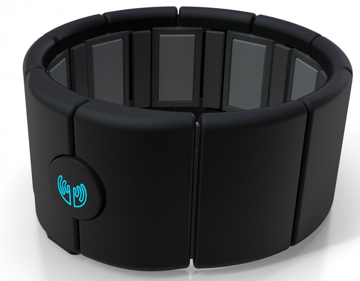 Thalmic Labs gearing up to ship its first Myo gesture control armbands in 'a few weeks'